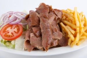 best-kebab